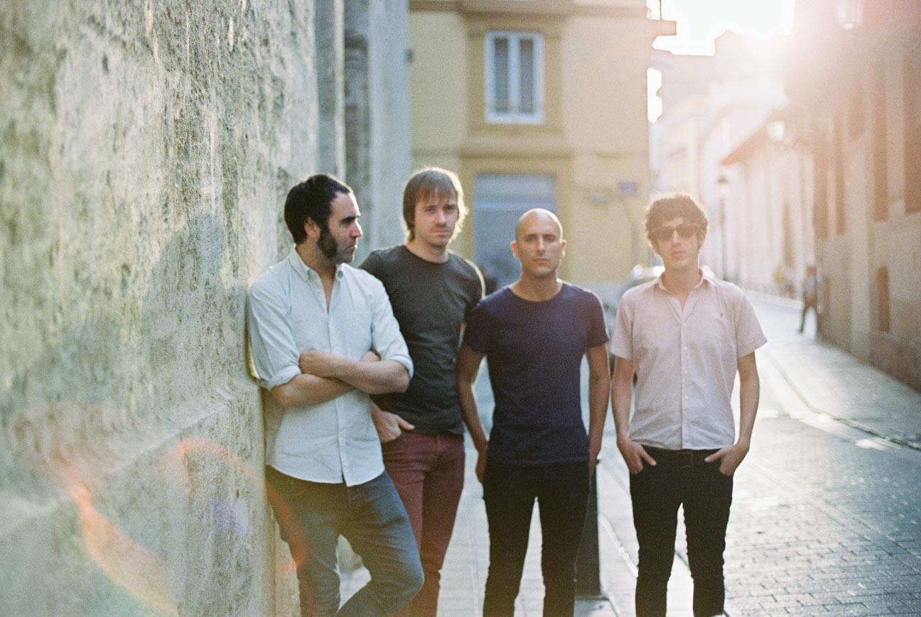 fotografo banda de musica valencia (10)