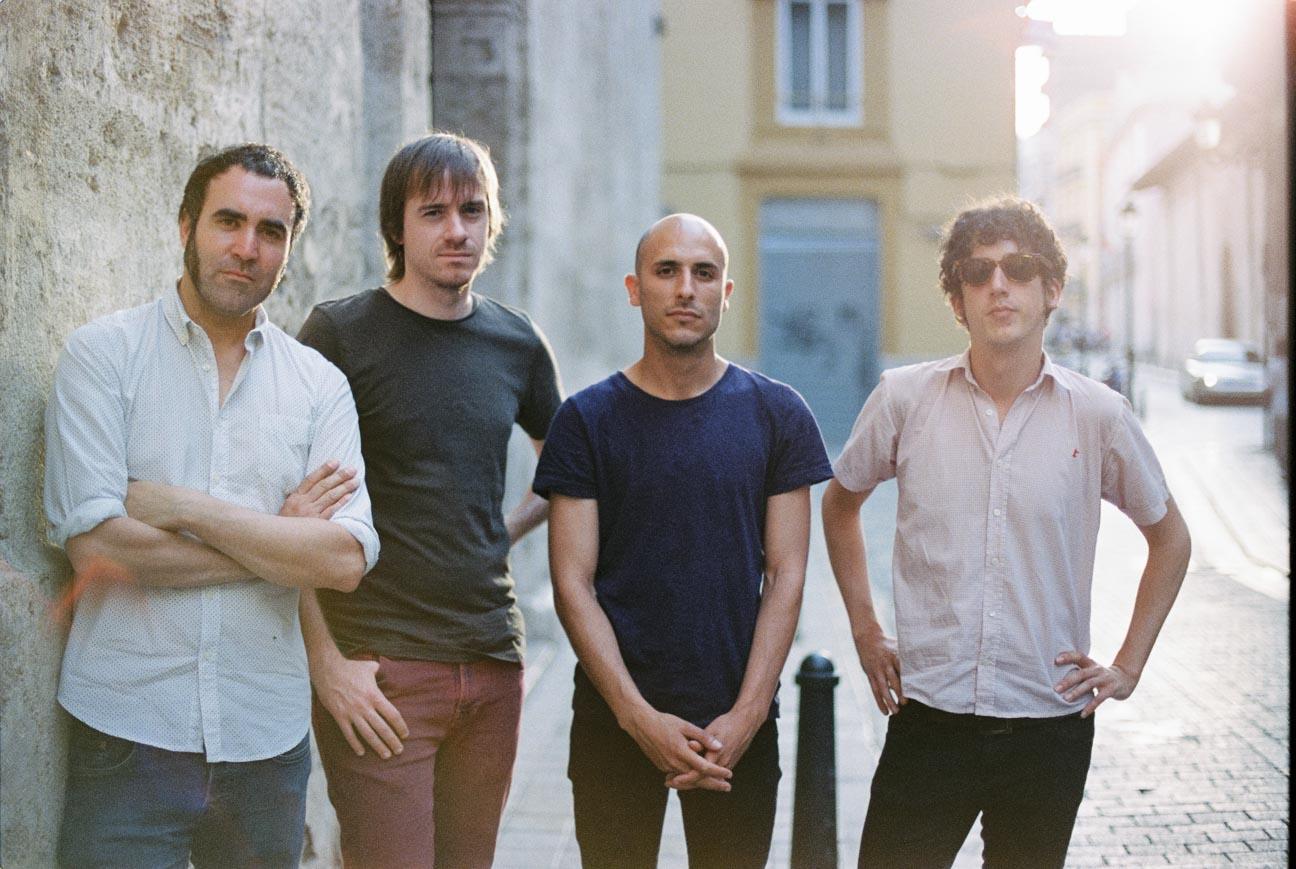 fotografo banda de musica valencia (9)