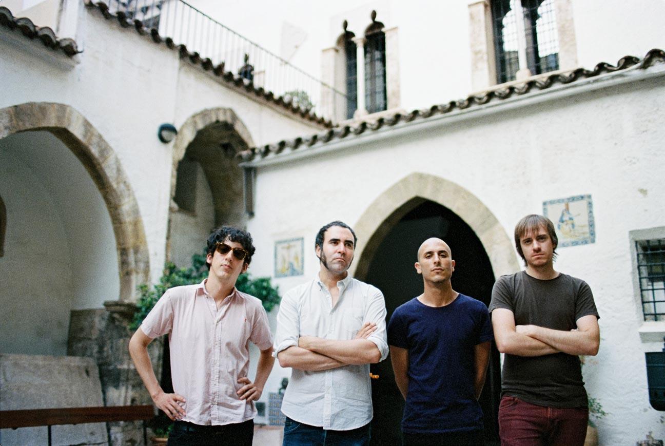fotografo banda de musica valencia (4)