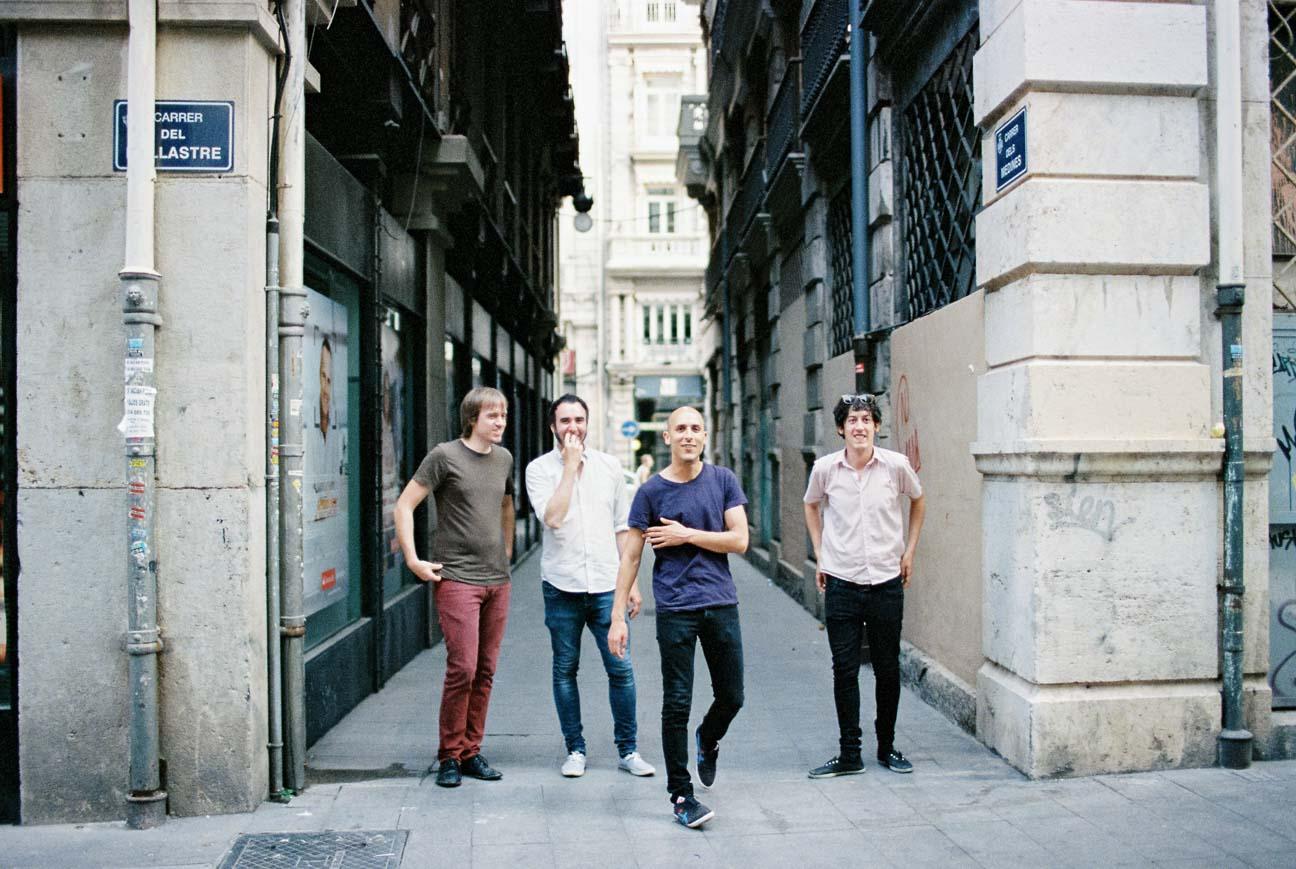 fotografo banda de musica valencia (3)