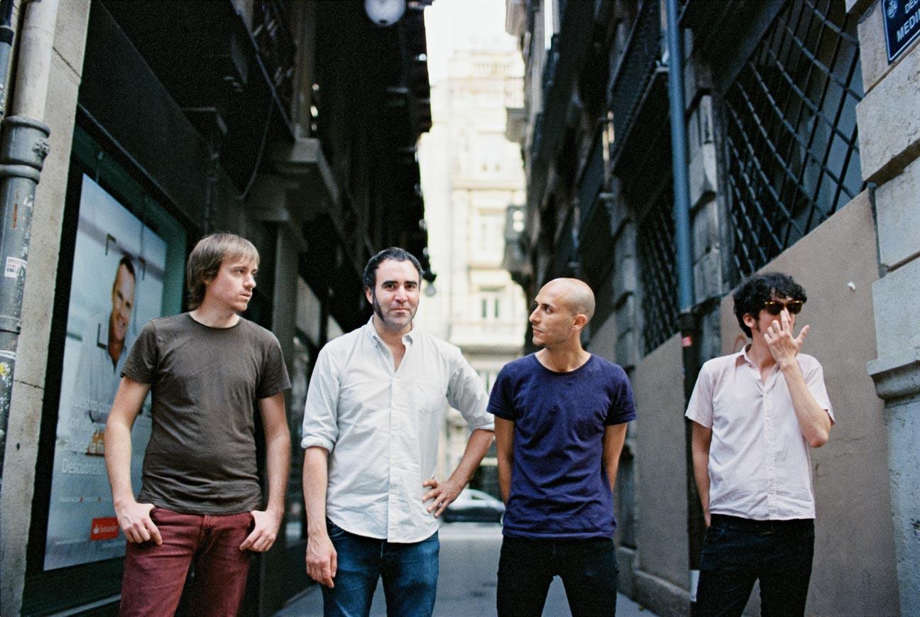 fotografo banda de musica valencia (2)
