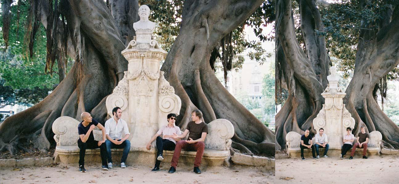 fotografo banda de musica valencia (1)