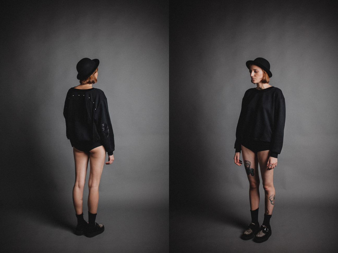 fotografia publicidad catalogo de ropa valencia (9)