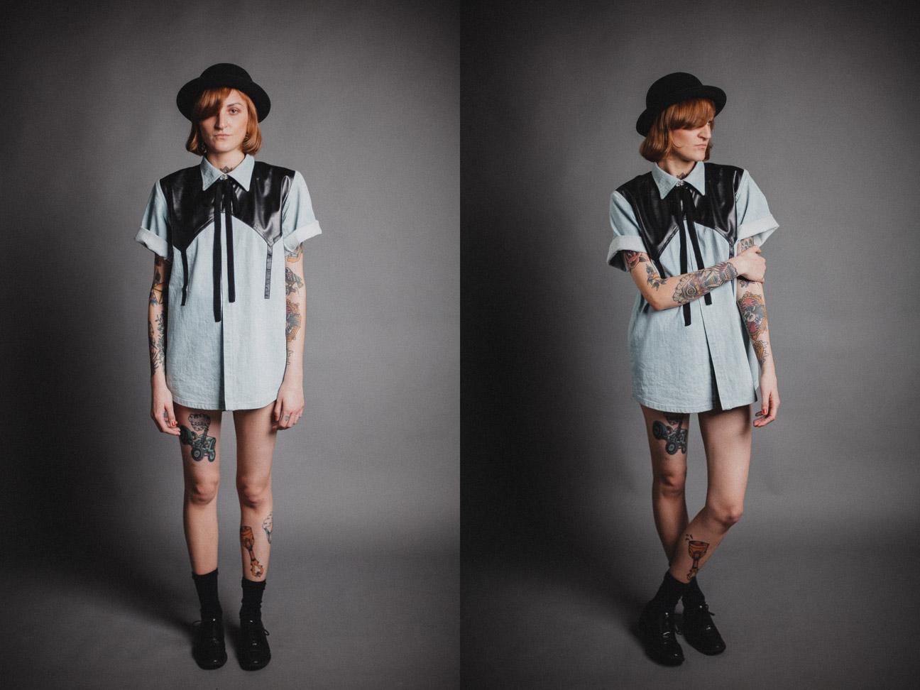 fotografia publicidad catalogo de ropa valencia (5)