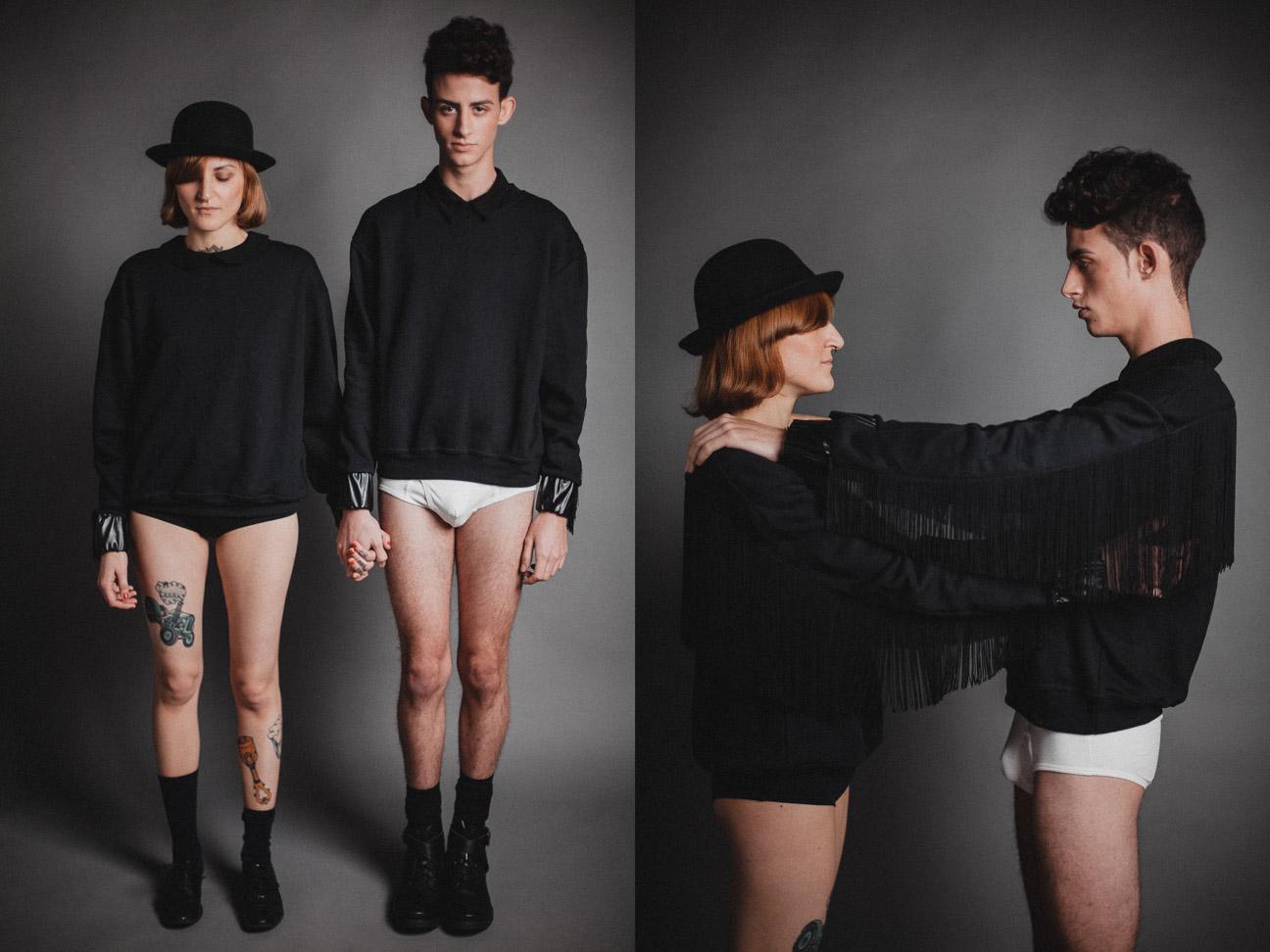 fotografia publicidad catalogo de ropa valencia (4)