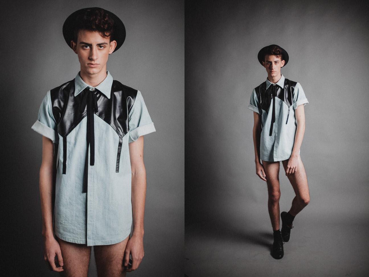 fotografia publicidad catalogo de ropa valencia (1)