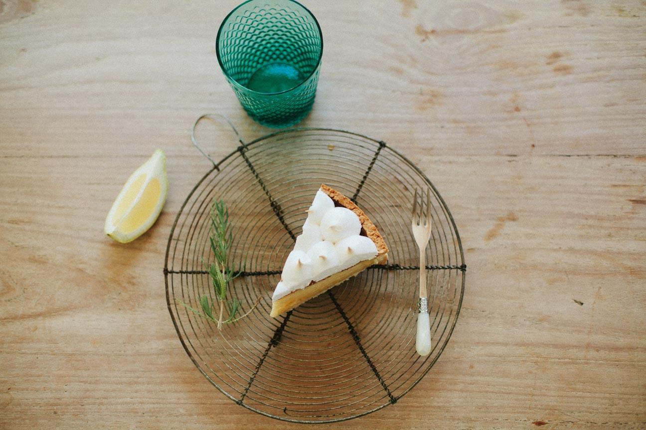 fotografia publicidad gastronomia comida valencia (9)