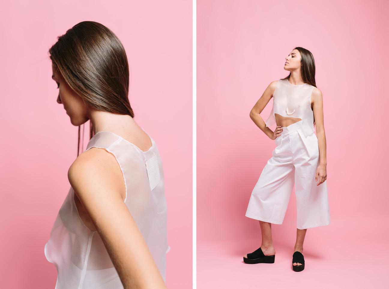 fotografo de publicidad en Valencia, moda producto retrato corporativo (5)