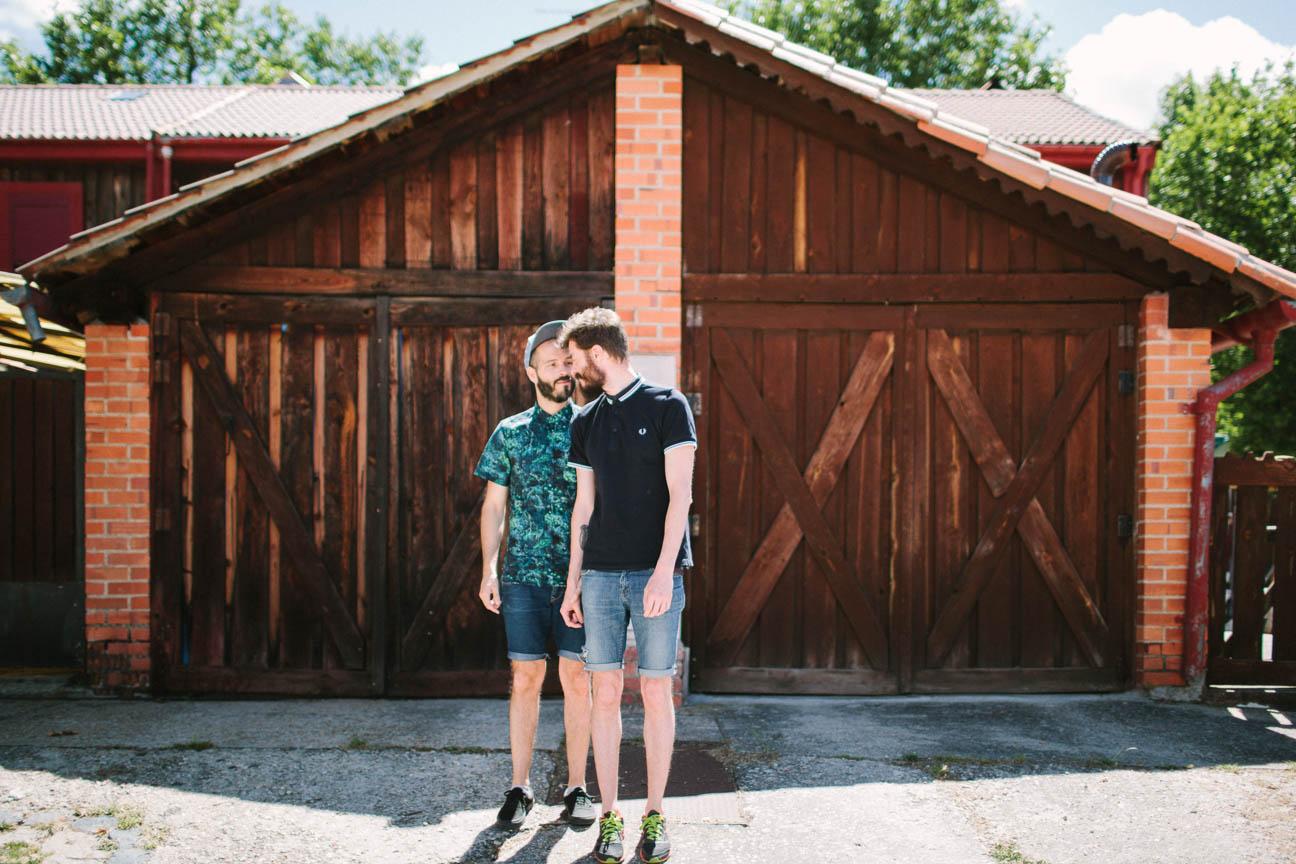 A&Y Alberto y Yago fotografos de boda Valencia Madrid Mallorca wedding photography (16)