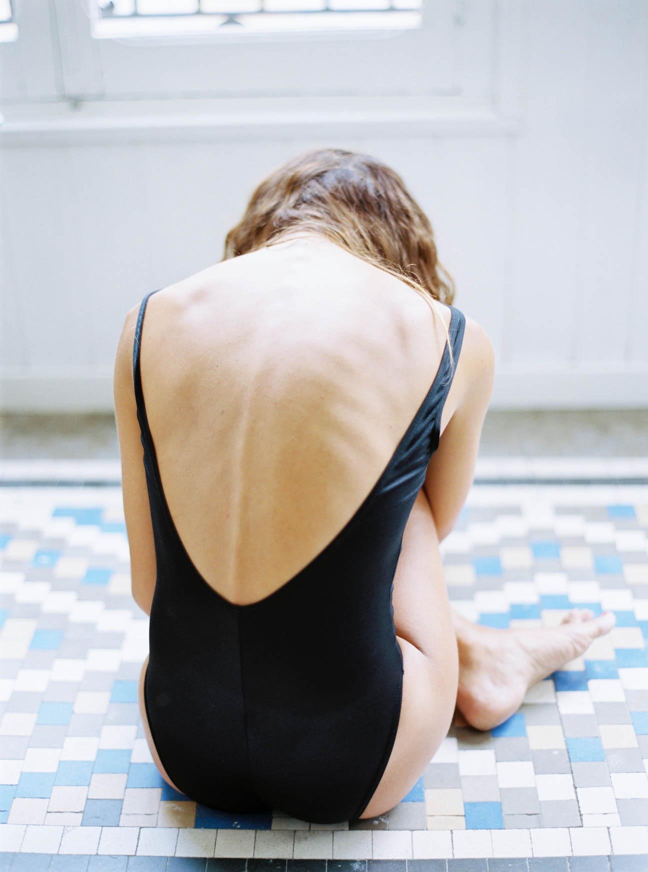 fotografo de boudoir en valencia sexy (7)
