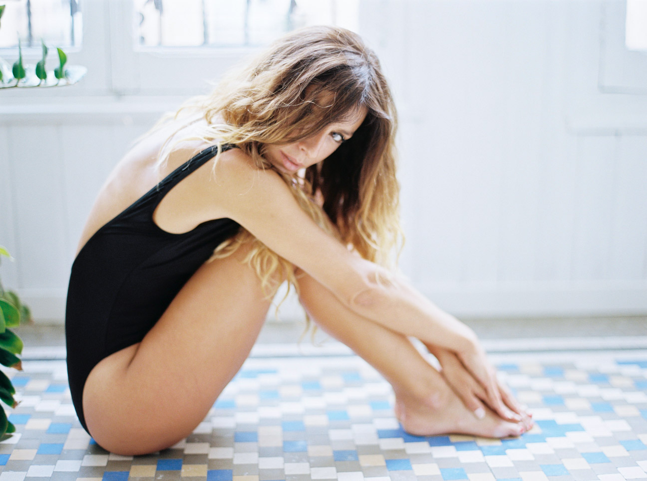 fotografo de boudoir en valencia sexy (5)