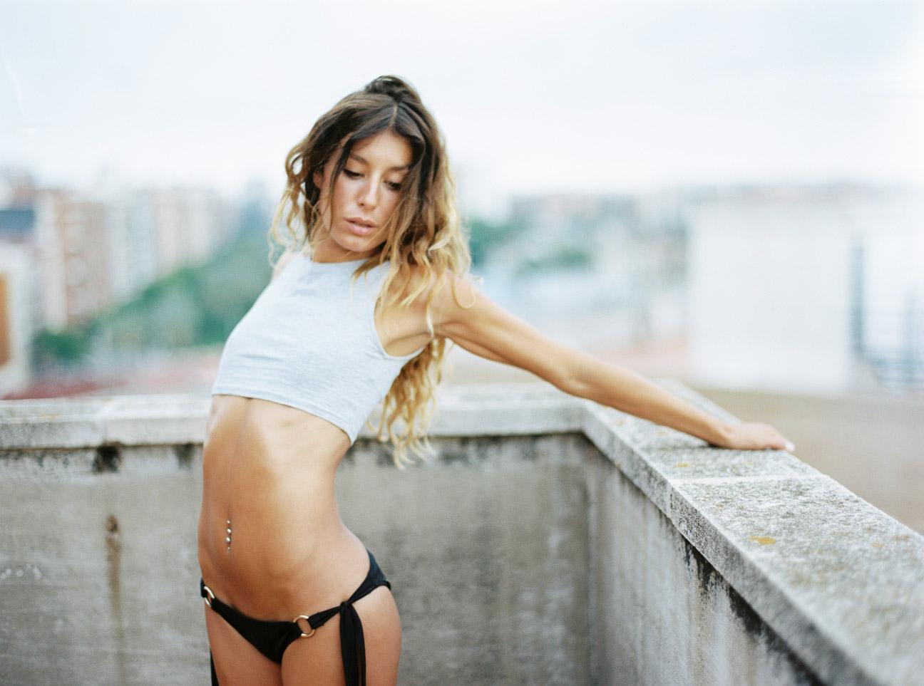 fotografo de boudoir en valencia sexy (1)