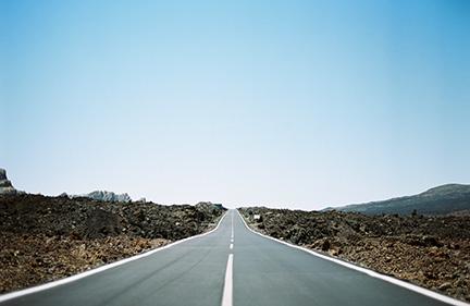 Canarias '14
