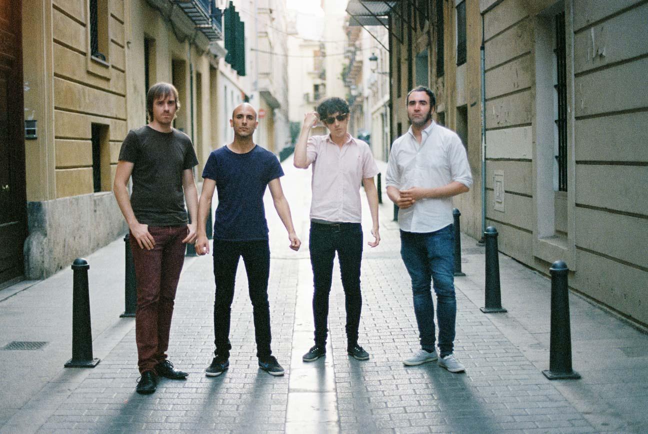 fotografo banda de musica valencia (8)