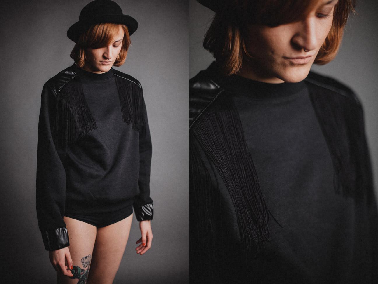 fotografia publicidad catalogo de ropa valencia (7)