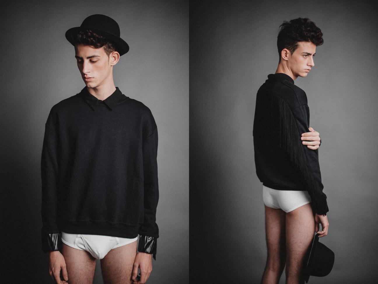 fotografia publicidad catalogo de ropa valencia (3)