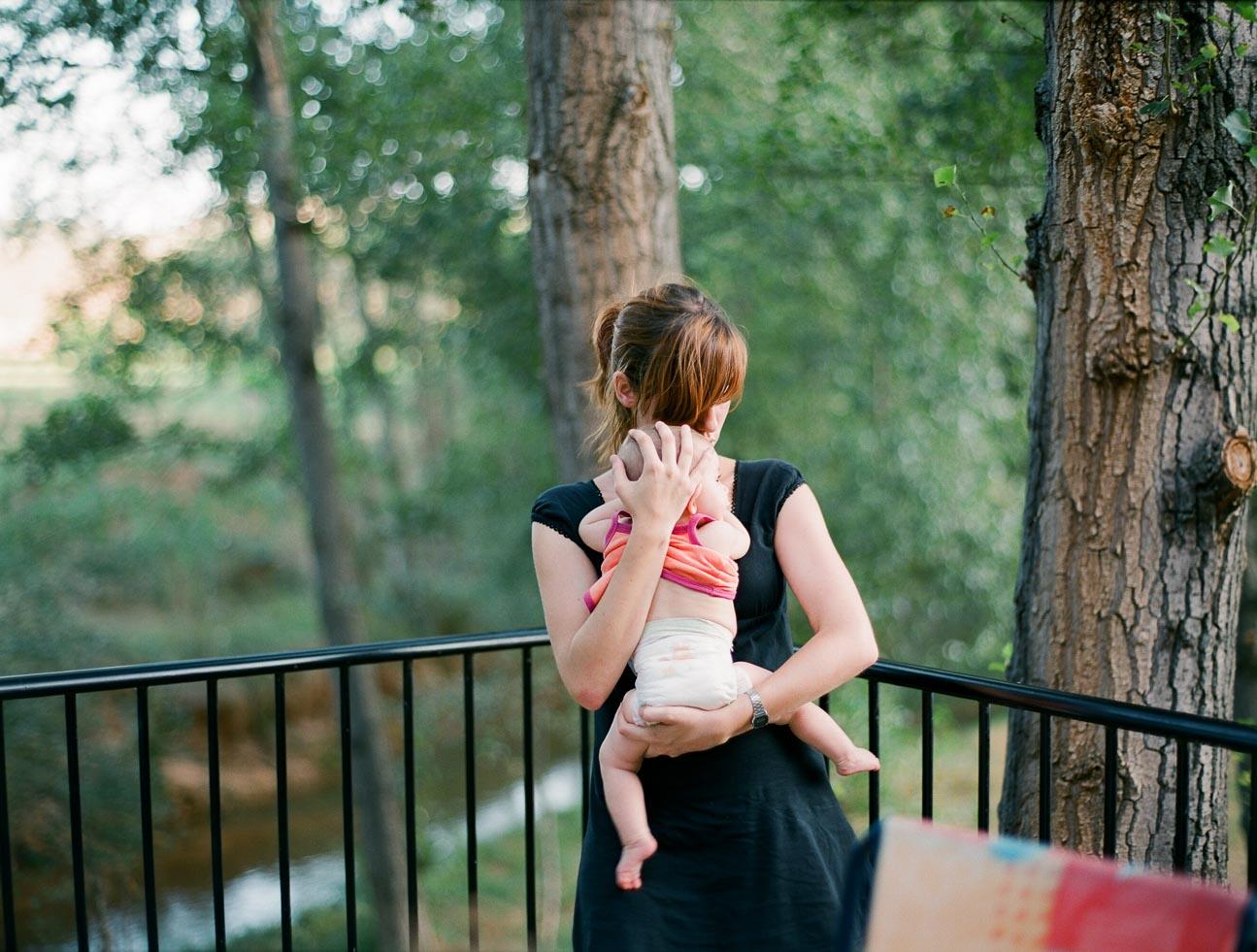 reportaje fotografo oporto porto lisboa familia (31)