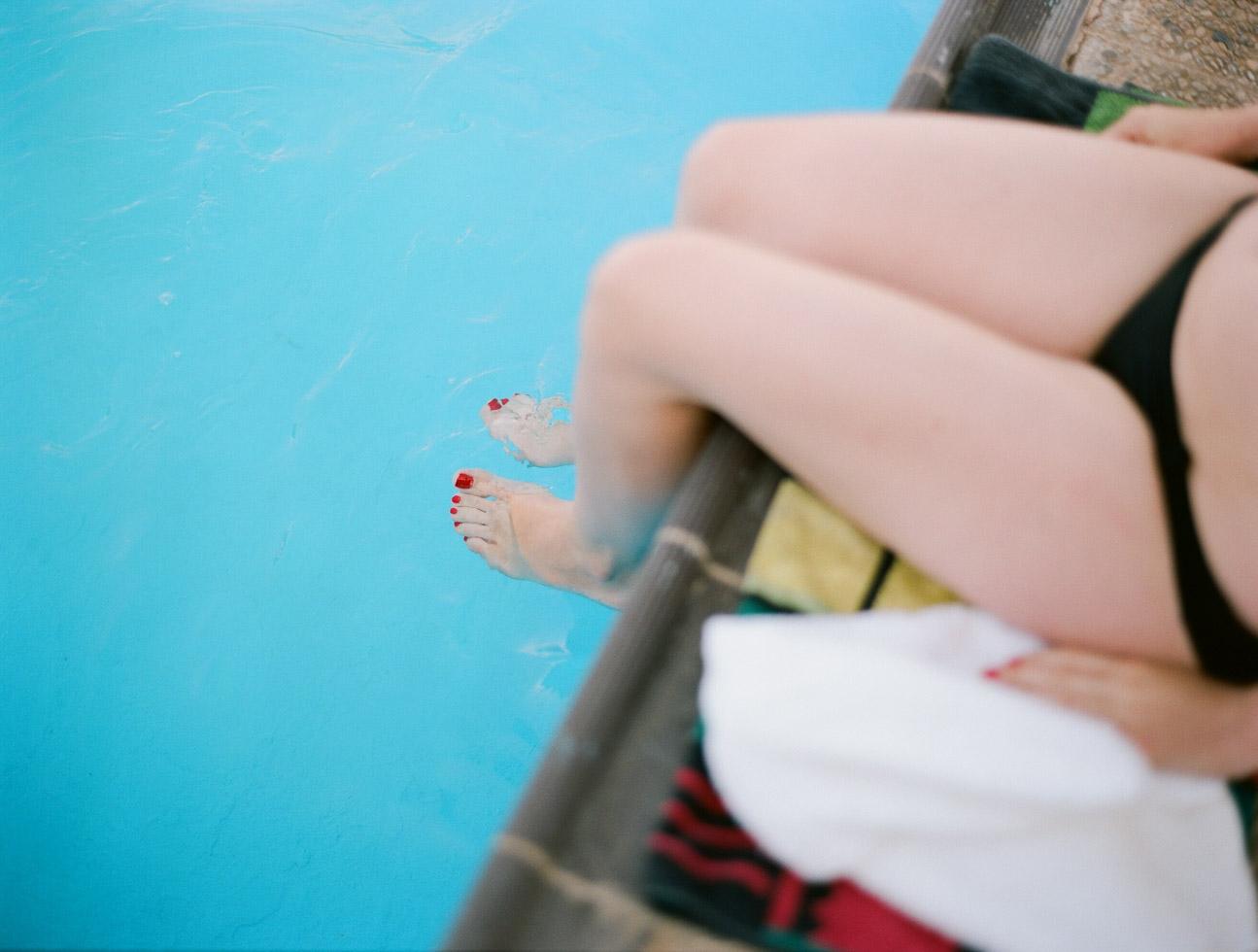 reportaje fotografo oporto porto lisboa familia (24)