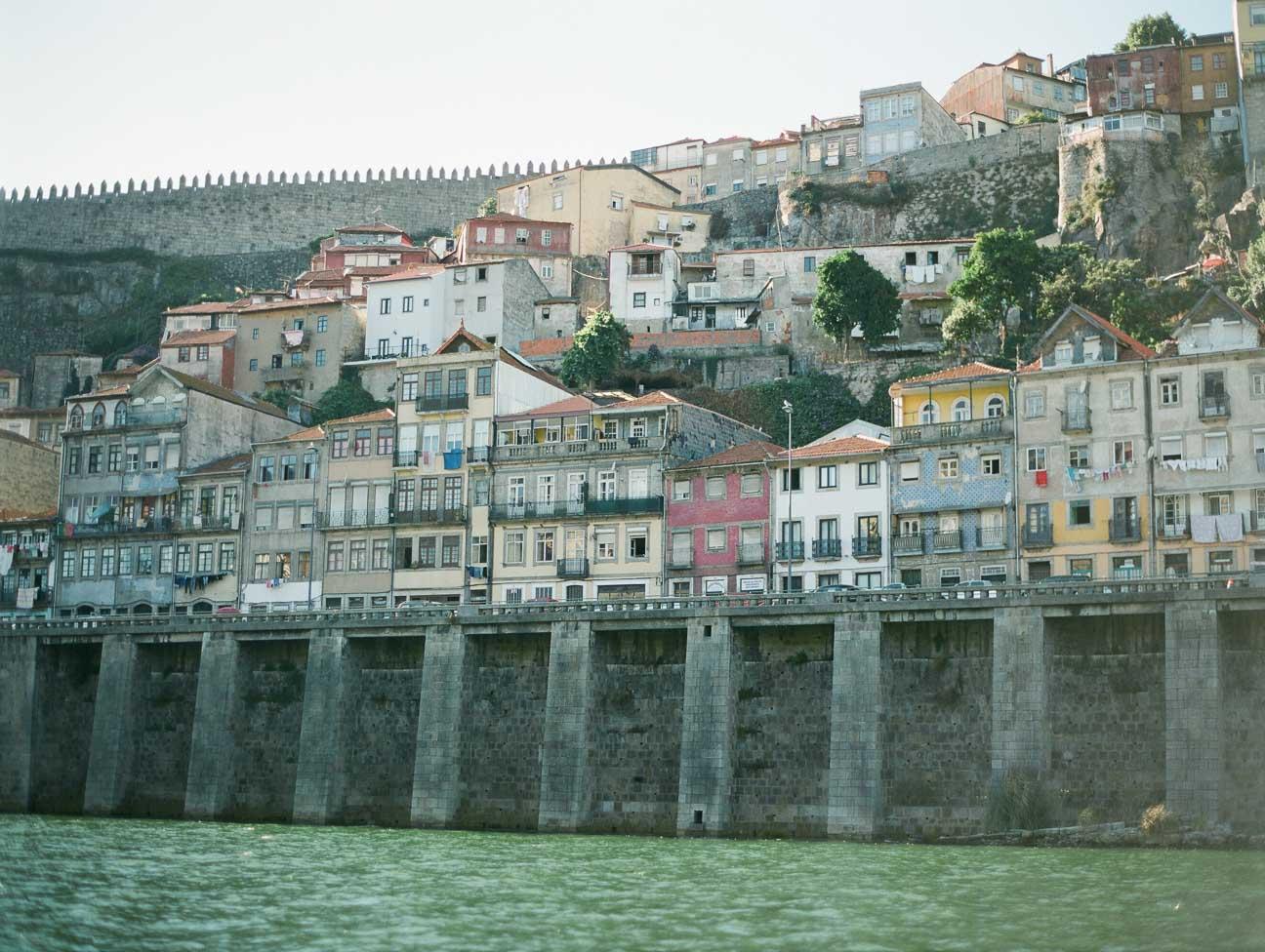 reportaje fotografo oporto porto lisboa familia (4)