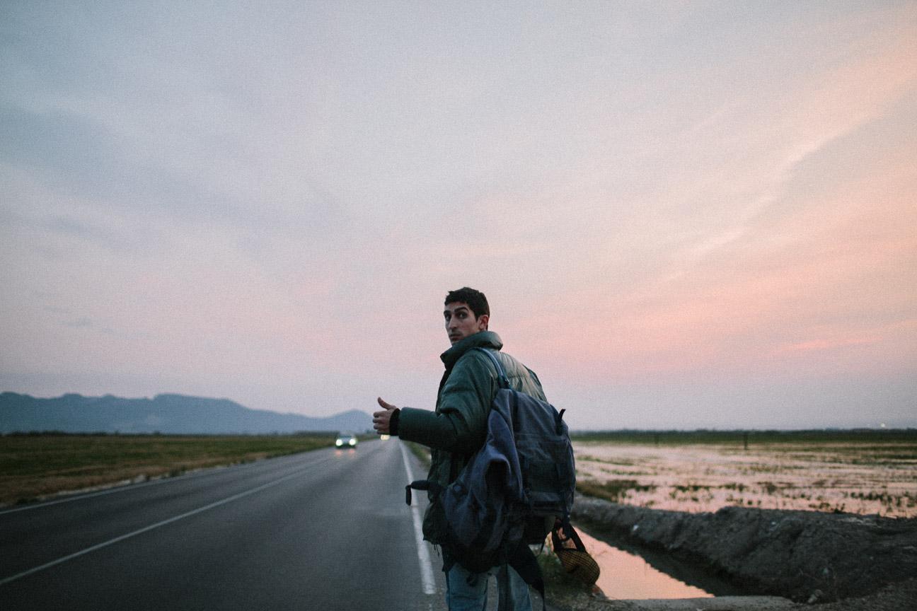 fotografía campaña publicidad fotógrafo valencia agencia