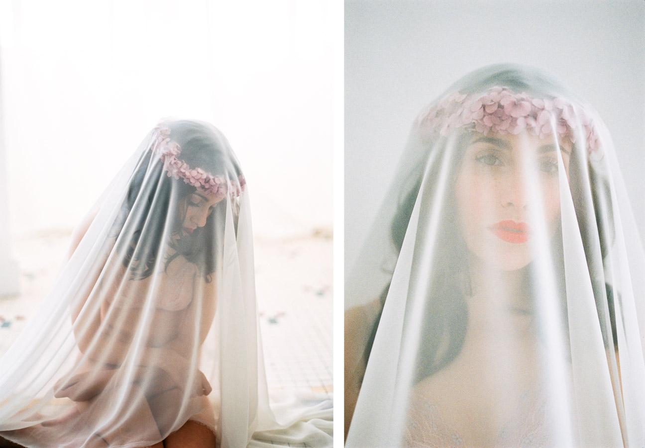 fotografo de bodas en Valencia ibiza y Mallorca (30)