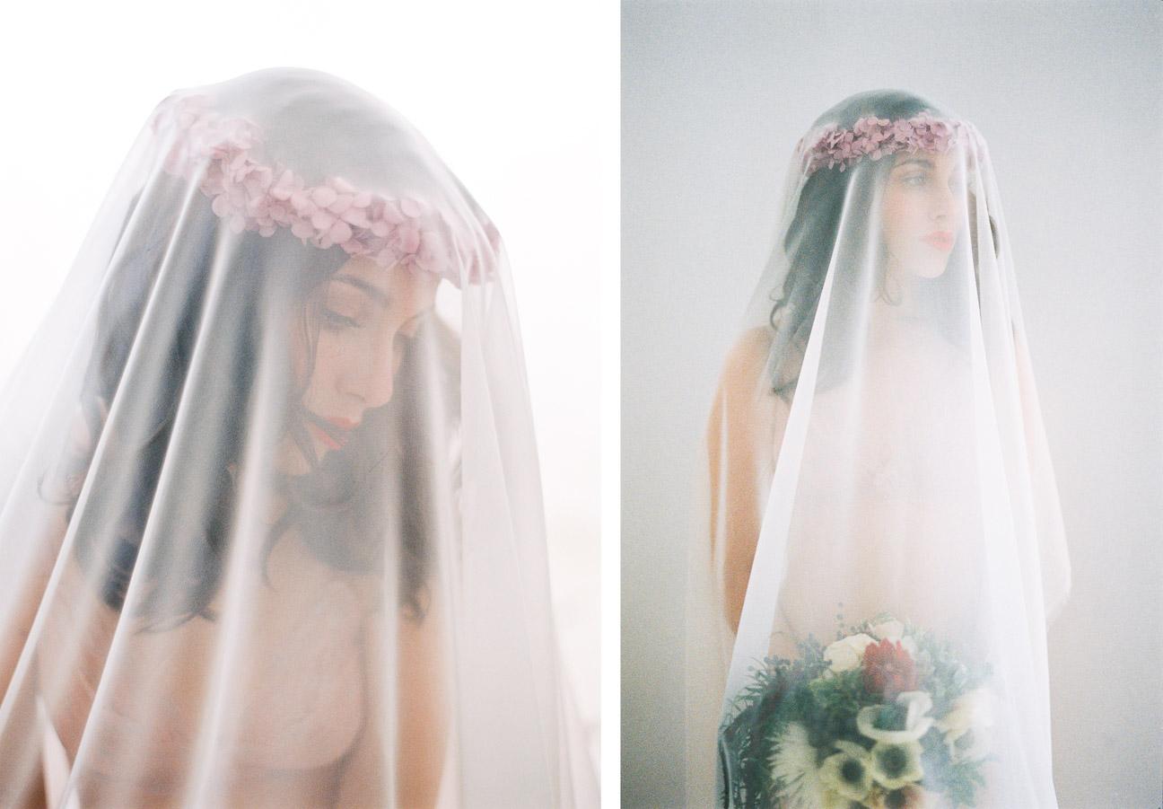 fotografo de bodas en Valencia ibiza y Mallorca (29)