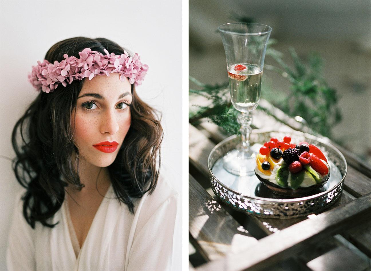 fotografo de bodas en Valencia ibiza y Mallorca (25)