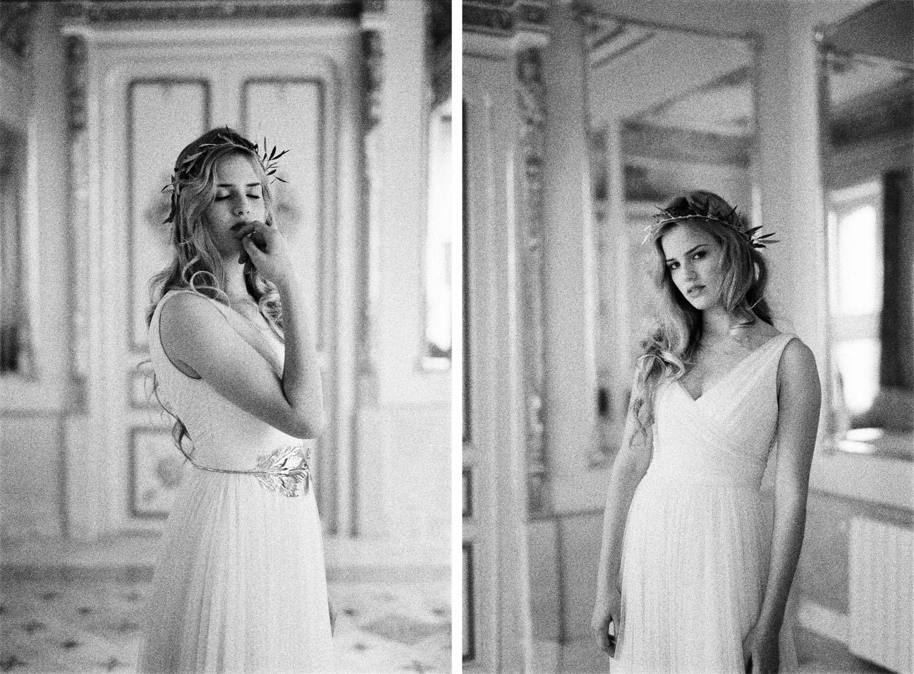 Film Wedding photographer alicante costa del sol valencia Mallorca