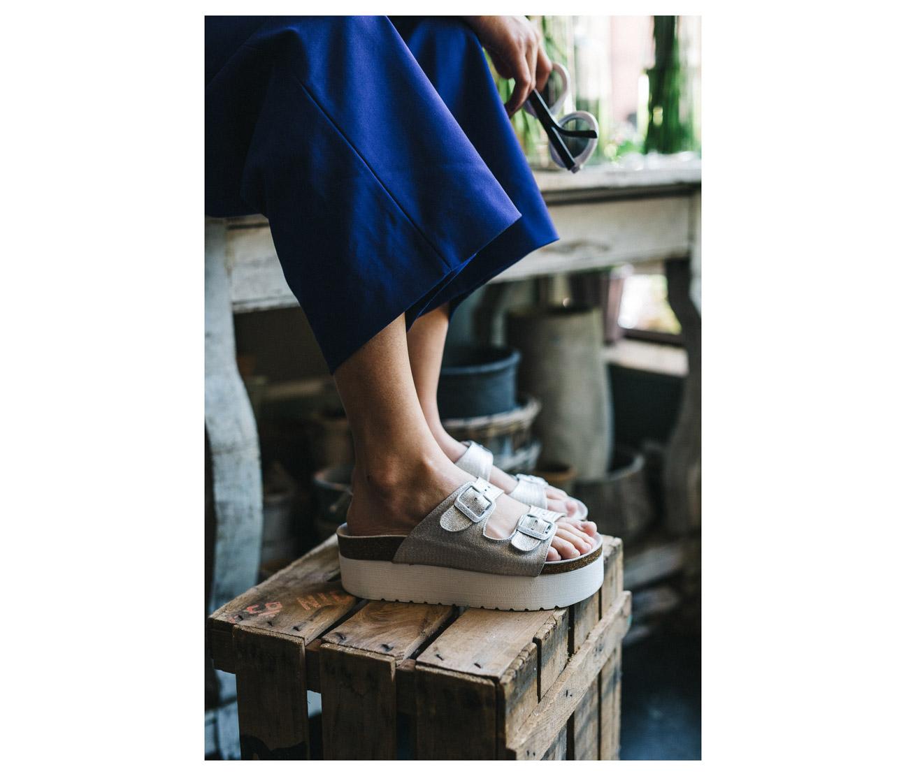 fotografía publicidad zapatos Valencia Sixtyseven wedding photographer (2)