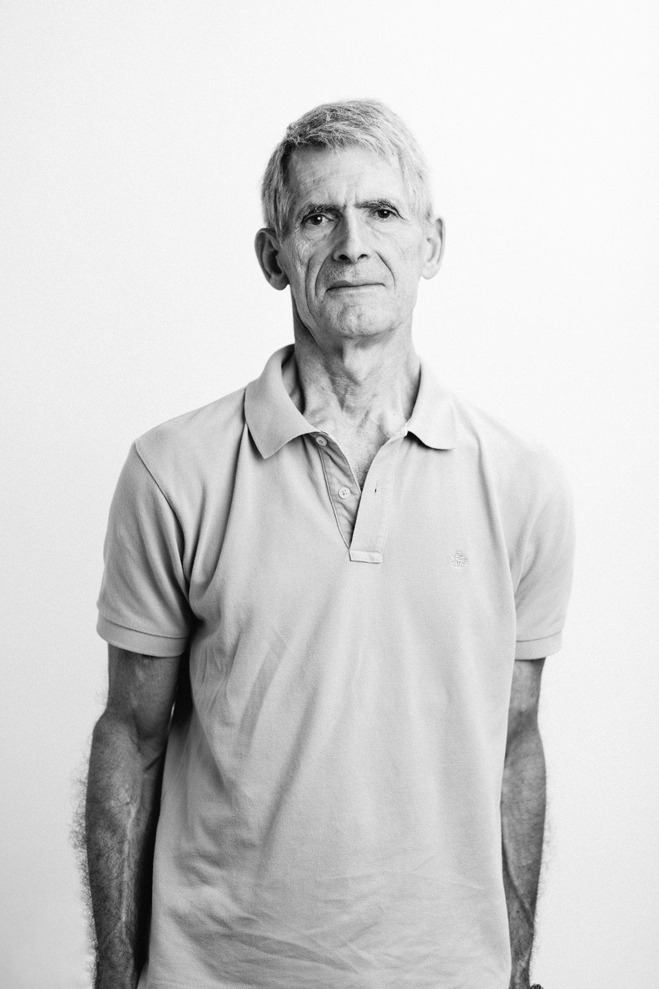 fotografía estudio retrato fotógrafo valencia model
