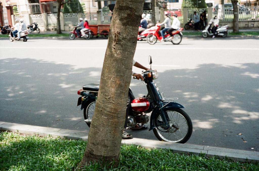 viaje vietnam fotografía travel photography