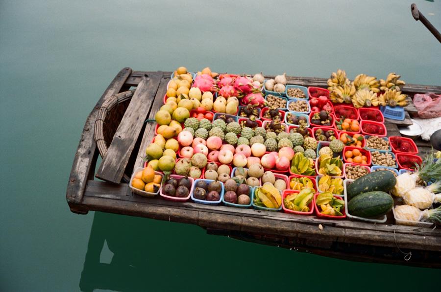vietnam travel photography fotógrafo valencia publicidad