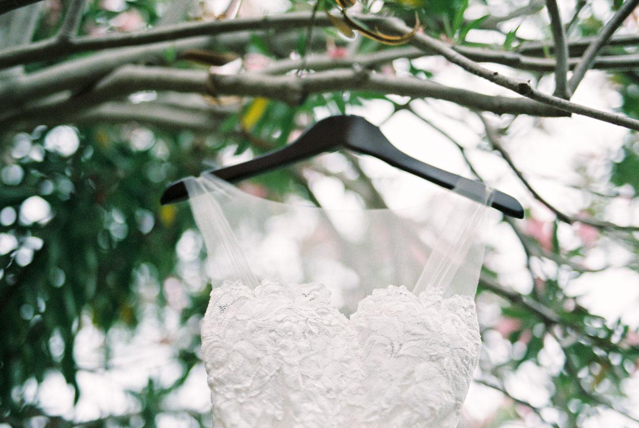 fotografo de bodas en Valencia Mallorca wedding photographer