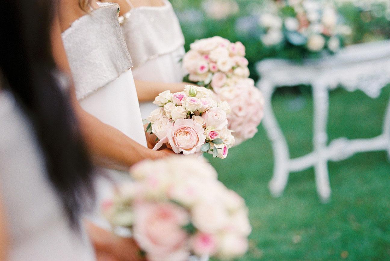 film wedding photographer in Mallorca