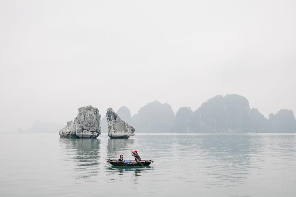 fotografía vietnam fotógrafo valencia viajes travel photography