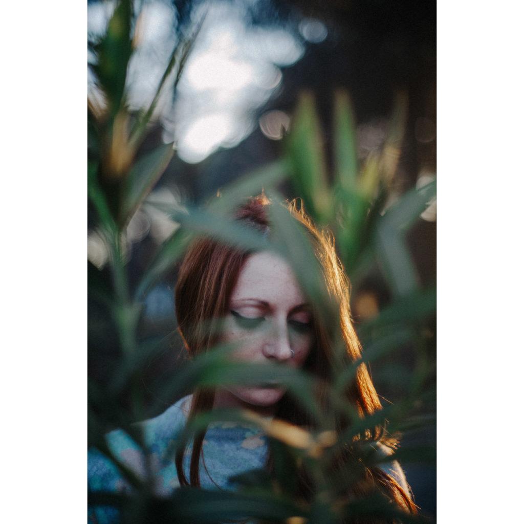 retrato portrait fotógrafo valencia publicidad