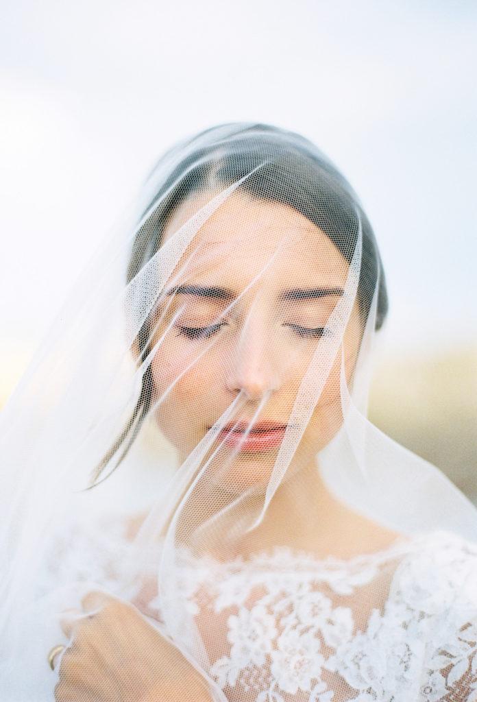 fotografía nupcial fotógrafo bodas valencia barcelona bride novia