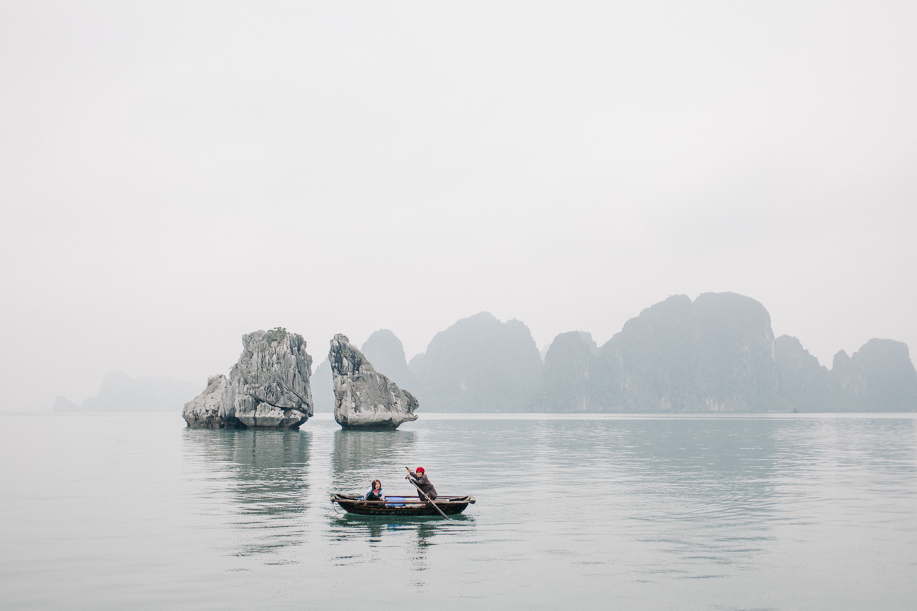 fotografía vietnam detalle viaje photographer photography