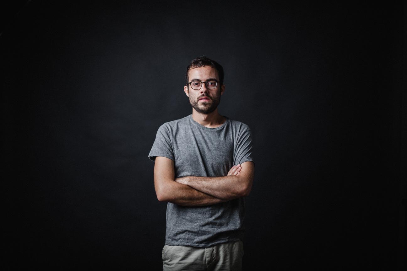 retrato de estudio corporativo valencia empresa fotografo freelance publicidad