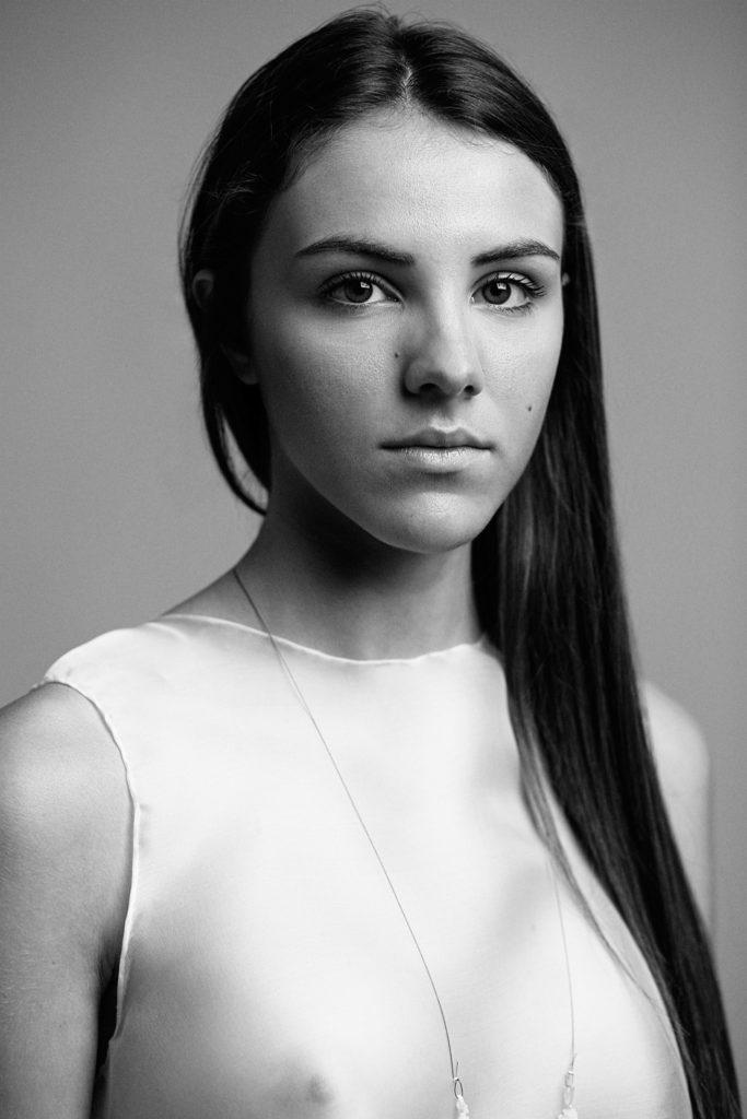 fotografía publicidad moda fotógrafo valencia modelo