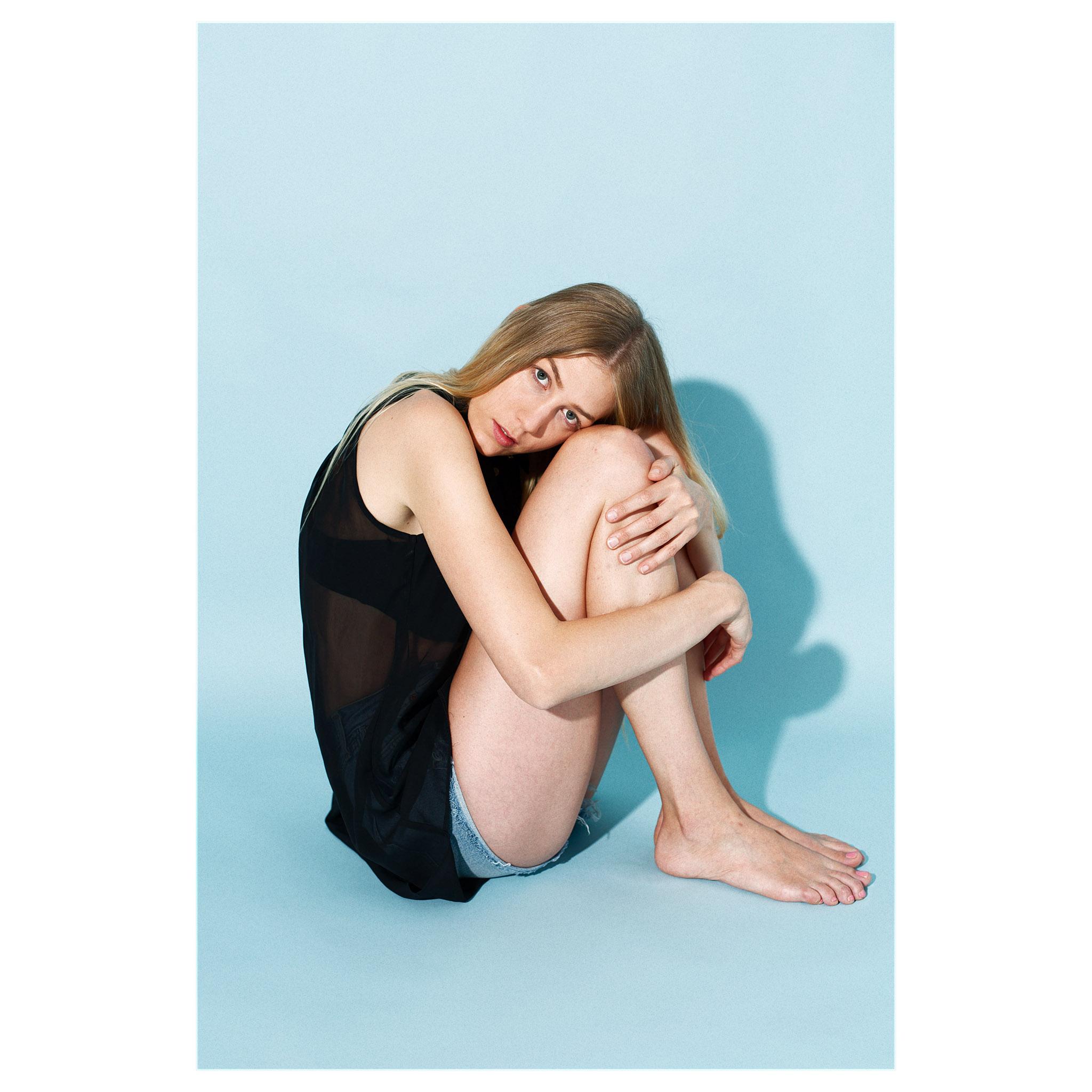 test fotografo calzado valencia publicidad freelance