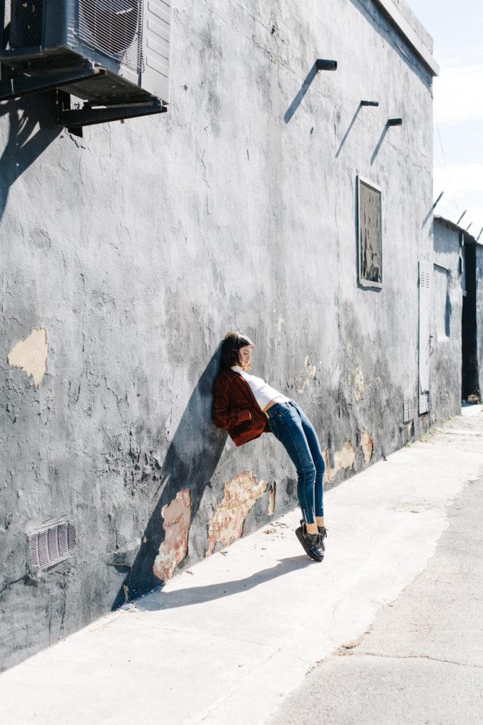 fotografo publicidad calzado zapatos mujer moda valencia