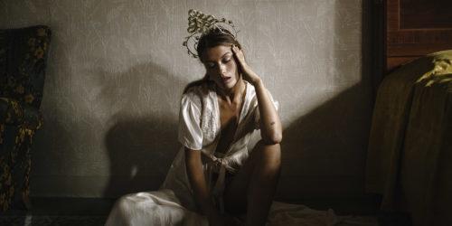 fotografo de moda valencia publicidad