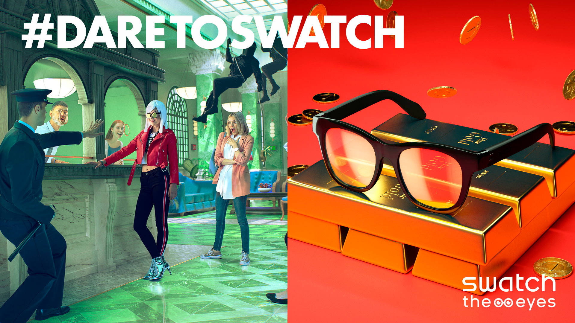 Swatch-advertising-photography-1-1