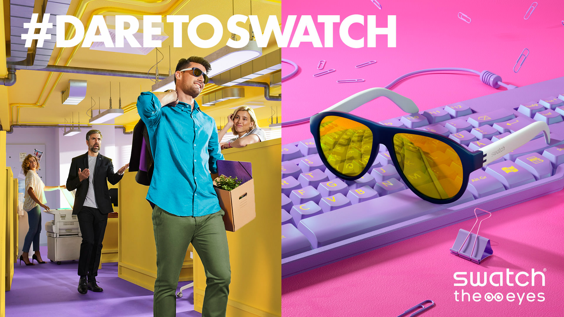 Swatch-advertising-photography-campaign-1