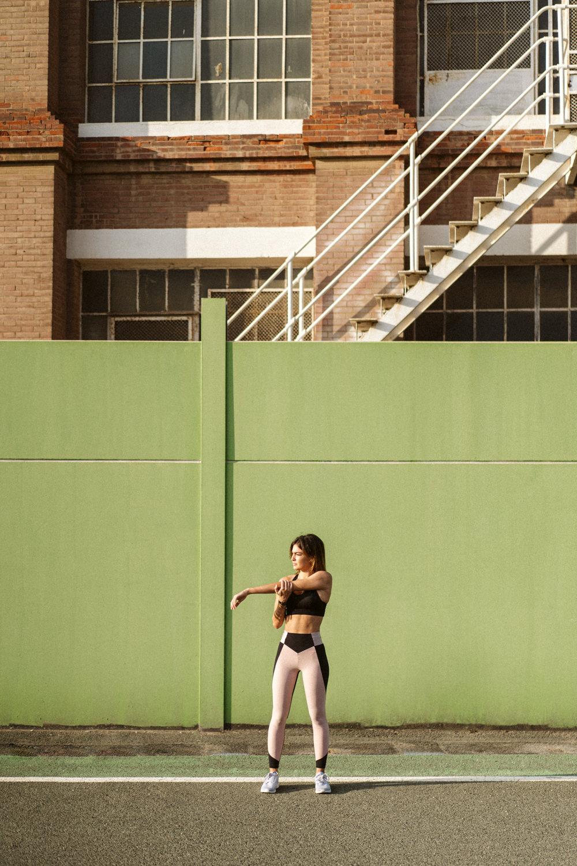 advertising-photographer-in-barcelona-madrid-spain-3