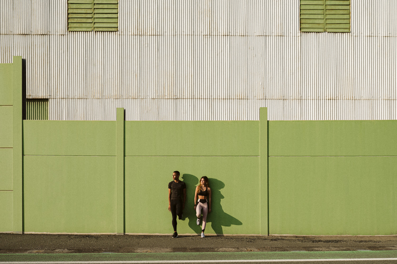 advertising-photographer-in-barcelona-madrid-spain-5