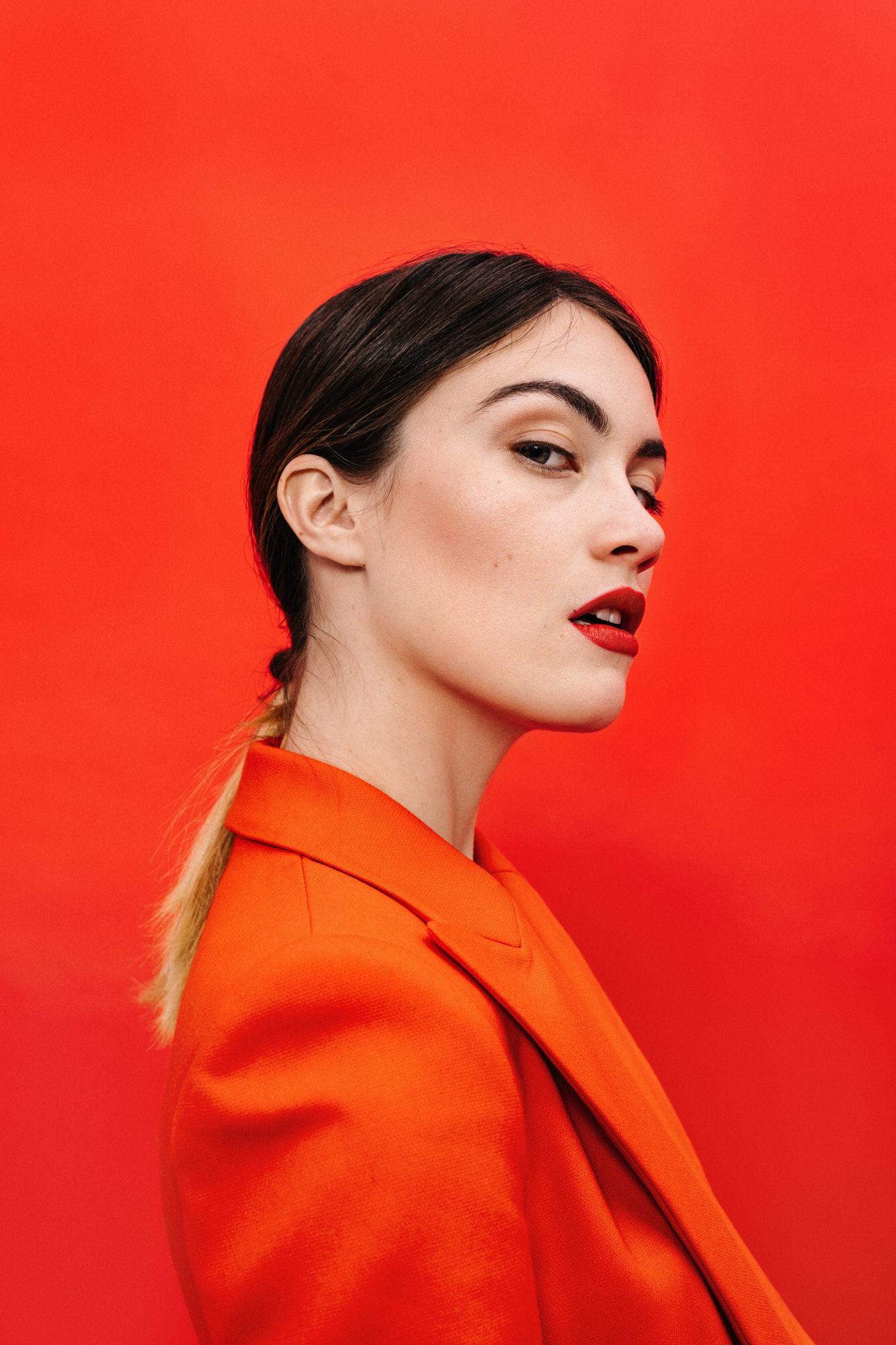 fotografo-retrato-moda-valencia-01