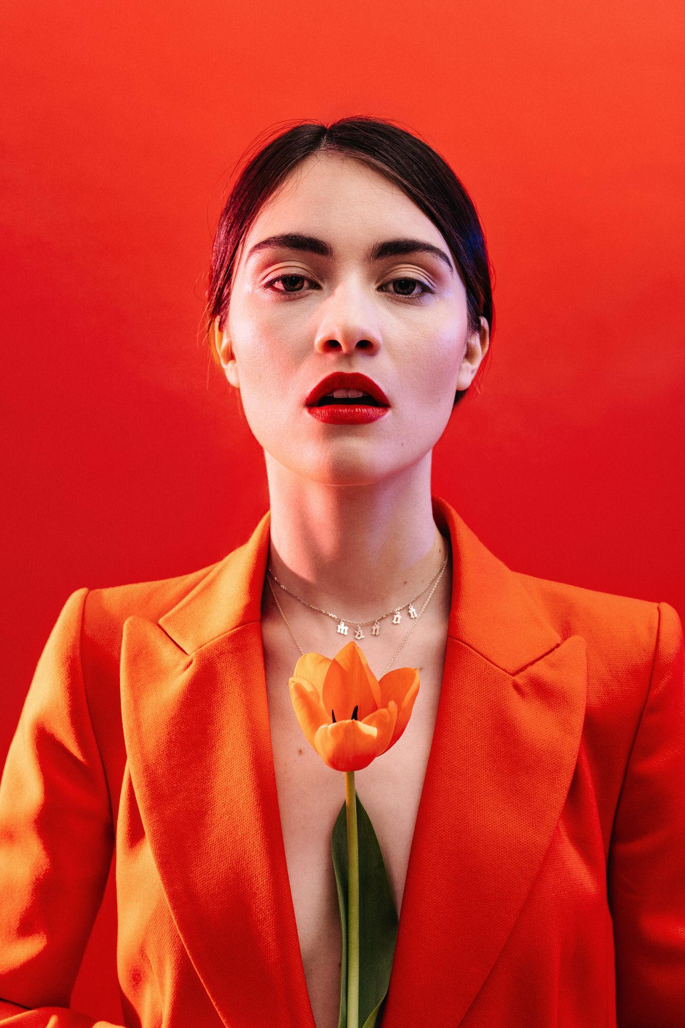 fotografo-retrato-moda-valencia-02