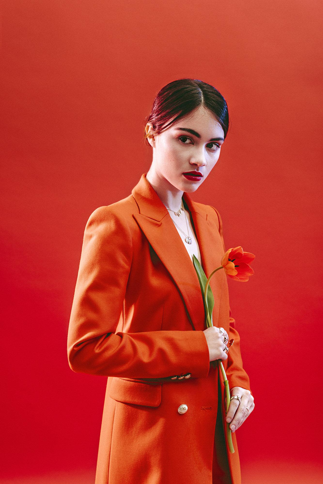 fotografo-retrato-moda-valencia-04